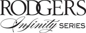 Infinity-Series-logo